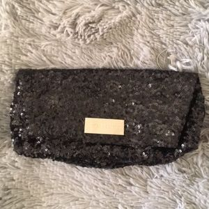 Victoria's Secret Clutch, Pouch